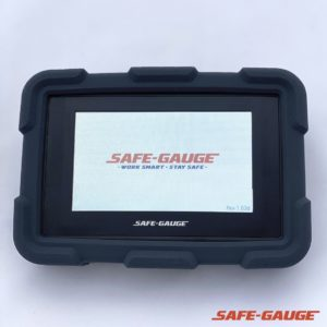 Safe Gauge Wireless MultiTool